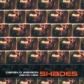 Play & Download Shades by David Law | Napster
