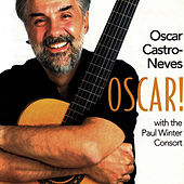 Play & Download Oscar! by Oscar Castro-Neves | Napster