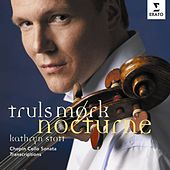 Play & Download Chopin: Sonata for cello & piano etc. by Truls Mork | Napster