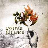 Tremble Here by Lystra's Silence