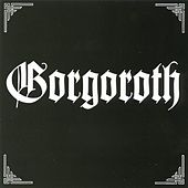 Play & Download Pentagram by Gorgoroth | Napster