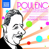 Play & Download Poulenc: Musique de Chambre (Intégrale) by Various Artists | Napster