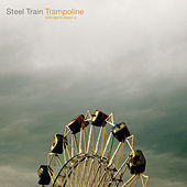 Play & Download Trampoline by Steel Train | Napster