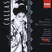Play & Download Puccini Madama Butterfly by Various Artists | Napster
