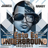 Play & Download Esto Es Underground - Single by Randy | Napster