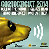 Play & Download Cortocircuit 2014 by Various Artists | Napster