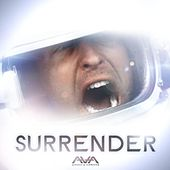 Play & Download Surrender by Angels & Airwaves | Napster