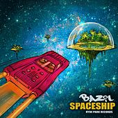 Play & Download Spaceship by Bazil | Napster