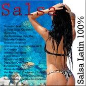 Salsa by Salsa Latin 100%