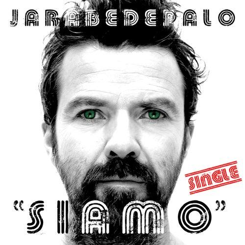 Siamo by Jarabe de Palo