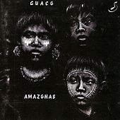 Play & Download Amazonas by Guaco | Napster