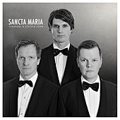 Play & Download Sancta Maria by Tenorane og Steffen Horn | Napster