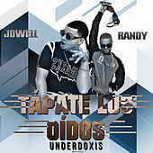 Play & Download Tápate los Oídos - Single by Randy | Napster