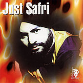 Just Safri by Balwinder Safri