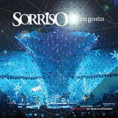 Play & Download Sorriso Eu Gosto Ao Vivo No Maracanãzinho by Sorriso Maroto | Napster