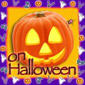 Play & Download On Halloween by Kidzone | Napster