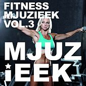 Play & Download Fitness Mjuzieek Vol.3 - EP by Various Artists | Napster