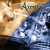 Play & Download Far from Heaven by Axenstar   Napster