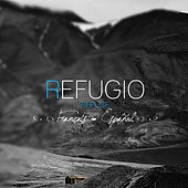 Play & Download Refugio by Refuge | Napster