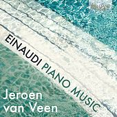 Play & Download Einaudi: Piano Music by Jeroen van Veen | Napster