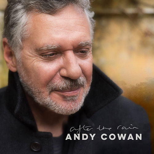 After the Rain by Andy Cowan