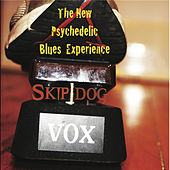 Play & Download The New Psychedelic Blues Experience by Skip Dog | Napster
