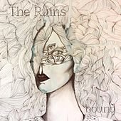 Play & Download Bound by Ruins | Napster