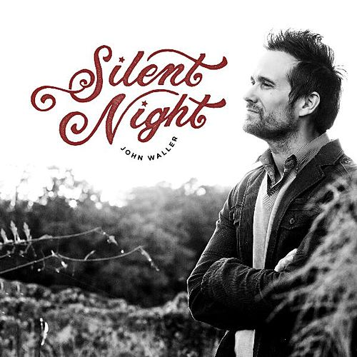 Silent Night by John Waller