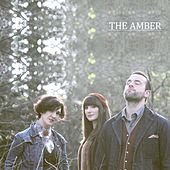 Play & Download The Amber by Amber | Napster