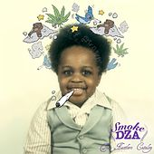Play & Download The Hustler's Catalog by Smoke Dza | Napster