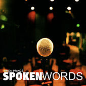 Play & Download Spoken Words by Aron Prince | Napster