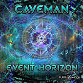 Event Horizon van Caveman