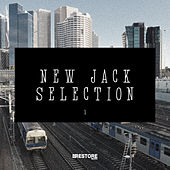 Play & Download New Jack selection, Vol. 1 by Various Artists | Napster