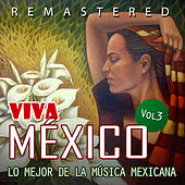Viva México, Vol. 3 by Various Artists