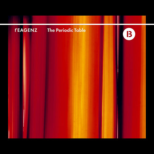 Play & Download The Periodic Table by Spacetime Continuum | Napster