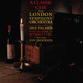 Play & Download A Classic Case by London Symphony Orchestra | Napster