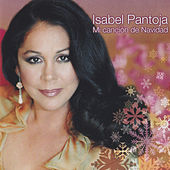 Play & Download Mi Canción de Navidad by Isabel Pantoja | Napster