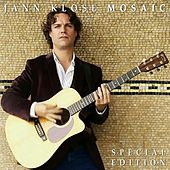 Play & Download Mosaic (Special Edition) by Jann Klose | Napster