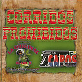 Corridos Prohibidos by Various Artists