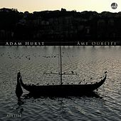 Play & Download Âme Oubliée by Adam Hurst | Napster