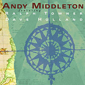 Play & Download Nomad's Notebook by Andy Middleton | Napster