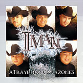Play & Download Atrayendo Corazones by Iman | Napster