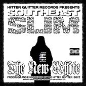 The New White by Southeast Slim