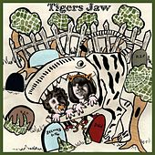 Play & Download Belongs To The Dead by Tigers Jaw | Napster