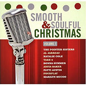 Play & Download The Best Of Smooth & Soulful: The Christmas Collection by Various Artists | Napster