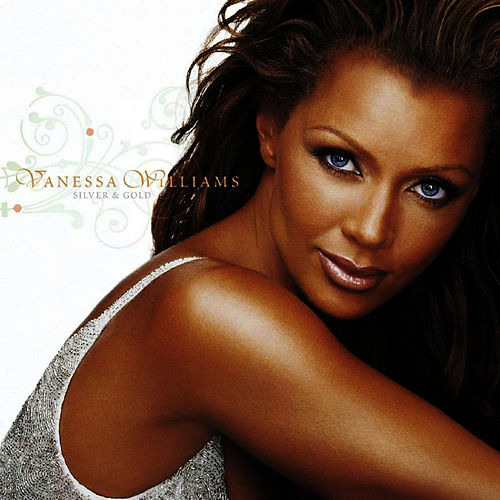 Play & Download The Best Of Vanessa Williams Volume 2: The Christmas Collection by Vanessa Williams | Napster
