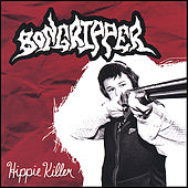 Play & Download Hippie Killer by Bongripper | Napster