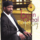 Play & Download Daisy by Brian O'Neal | Napster