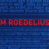 Play & Download Vom Nutzen der Stunden - Lieder vom Steinfeld Vol. 3 by Roedelius | Napster