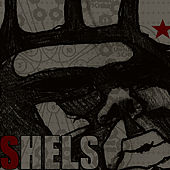 Play & Download Wingsfortheirsmiles by *Shels | Napster